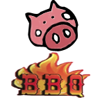 Click here to view menu and contact info for Big Shu's BBQ!